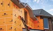 tekhnologii-utepleniya-fasada-doma-snaruzhi-penopleksom-98014.jpg