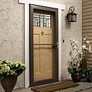 vybor-dveri-v-chastnyy-dom-materialy-detali-konstruktsii-i-dizayn-27965.jpg