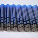primenenie-gofrirovannogo-polikarbonata-69215.jpg