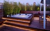 spa-basseyny-dlya-dachi-statsionarnye-portativnye-naduvnye-81817.jpg