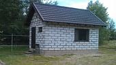 saray-iz-penoblokov-osobennosti-materiala-i-stroitelstva-71697.jpg