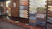 iskusstvennyy-kamen-dlya-fasada-doma-raznovidnosti-i-osobennosti-72159.jpg