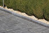kamen-bordyurnyy-sadovyy-raznovidnosti-tonkosti-vybora-i-tseny-68338.jpg