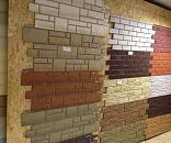 fasadnye-paneli-pod-kamen-raznovidnosti-materialov-osobennosti-ispolzovaniya-i-montazha-29032.jpg