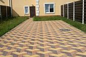 kakoy-tsement-luchshe-dlya-trotuarnoy-plitki-izgotovlenie-sostavlenie-rastvora-vybor-materialov-346751.jpg
