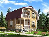 proekty-domov-6-na-7-s-mansardoy-preimushchestva-proektov-i-za-skolko-ego-mozhno-postroit-v-moskve-52694.jpg