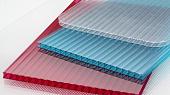 polikarbonat-dlya-teplitsy-kakoy-luchshe-vidy-materiala-i-ikh-kharakteristiki-118373.jpg