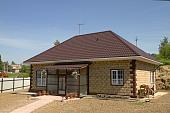 stroitelstvo-domov-iz-teploblokov-ili-kak-postroit-prochnyy-teplyy-i-krasivyy-dom-za-nebolshie-dengi-27738.png