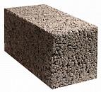 keramzitobetonnye-bloki-kharakteristiki-i-raznovidnosti-27754.jpg