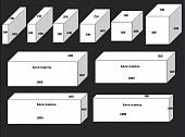 kharakteristiki-gazobetonnykh-blokov-razmery-markirovka-tseny-plyusy-i-minusy-izgotovlenie-i-raschet-37777.jpg