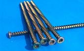 nagel-po-betonu-konstruktsiya-vidy-tekhnicheskie-parametry-razmery-osnovy-vybora-kak-pravilno-polzov-1024110.jpg