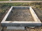 fundament-pod-saray-raznovidnosti-konstruktsiy-i-etapy-ikh-montazha-55186.JPG