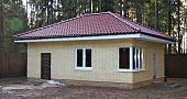 proekty-kirpichnykh-ban-gde-i-kak-oni-stroyatsya-varianty-planirovok-foto-i-video-45711.jpg