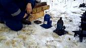 kak-podnyat-dom-domkratom-svoimi-rukami-podgotovka-tekhnologiya-sovety-tipichnye-oshibki-117257.jpg