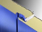 stenovye-sendvich-paneli-raznovidnosti-i-kharakteristiki-primenyaemye-materialy-54755.jpg