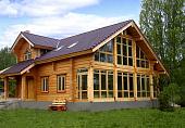 proekty-domov-iz-lafeta-preimushchestva-i-osobennosti-varianty-proektov-kottedzhey-iz-lafeta-tseny-56071.jpg