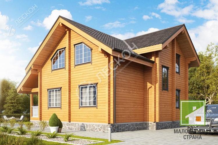 Флорида дома цены недвижимость в москве и за рубежом