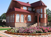 kirpichnyy-dom-pod-klyuch-iz-chego-skladyvaetsya-stoimost-stroitelstva-74323.jpg