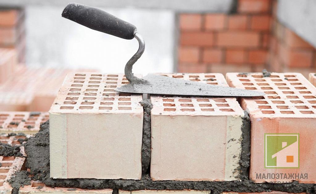 Зачем добавлять жидкое стекло в цементный раствор шкаф под бетон