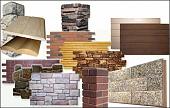 chem-nedorogo-otdelat-fasad-doma-klassicheskie-materialy-i-sayding-osobennosti-ispolzovaniya-i-sravn-27778.jpg