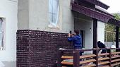 kak-pravilno-provesti-otdelku-fasada-klinkernoy-plitkoy-86002.jpg