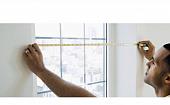 kak-pravilno-zamerit-okno-dlya-ustanovki-plastikovogo-okna-samostoyatelno-1483587.jpg