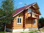 proekty-domov-7-na-8-vybor-proekta-dlya-stroitelstva-doma-stoimost-v-moskve-53108.jpg