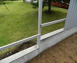 stroitelstvo-lentochnogo-fundamenta-vidy-material-tekhnologiya-45256.jpg
