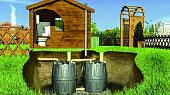septik-dlya-tualeta-raznovidnosti-vybor-i-montazh-46306.jpg