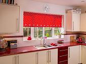 Как правильно сделать дизайн кухни, этапы проектирования, тонкости замера и выбор стилевого оформления - 17 фото12