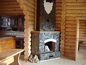 ustanovka-pechi-v-derevyannom-dome-stroitelstvo-ustanovka-i-montazh-kotlov-foto-53417.png