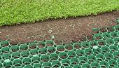 gazonnye-reshetki-na-dache-materialy-forma-i-etapy-montazha-primery-na-foto-60140.jpg