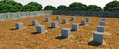 stolbchatyy-fundament-raznovidnosti-ispolzuemye-materialy-etapy-montazha-foto-54599.jpg