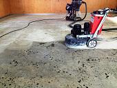 shlifovka-betona-tekhnologiya-nyuansy-oborudovanie-i-raskhodnyy-material-363084.jpg
