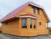 obshivka-doma-blok-khausom-vidy-materiala-kak-vybrat-drevesinu-varianty-i-osobennosti-montazha-27781.jpg