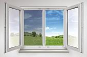 kak-ustanovit-plastikovoe-okno-i-izbezhat-negativnykh-posledstviy-159990.jpg