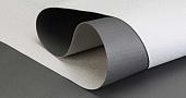 membrannaya-krovlya-tekhnonikol-osnovnye-serii-produktsii-i-sravnenie-tsen-59913.jpg