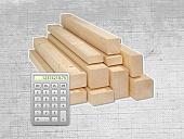 skolko-brusa-v-kube-osnovnye-formuly-i-gotovye-tablitsy-28000.jpg