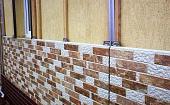 kak-krepit-fasadnye-paneli-k-stene-vidy-osobennosti-plyusy-i-minusy-etapy-montazha-892883.jpg