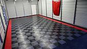 chem-pokryt-pol-v-garazhe-ispolzuemye-materialy-i-ikh-kharakteristiki-59580.jpg