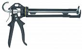 kak-polzovatsya-pistoletom-dlya-germetika-instruktsiya-i-poleznye-sovety-849214.jpg
