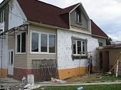 uteplenie-fasada-zagorodnogo-doma-varianty-ikh-osobennosti-i-tseny-72386.jpg