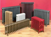 radiatory-otopleniya-dlya-chastnogo-doma-raznovidnosti-i-klassy-pravila-vybora-tseny-27984.jpg