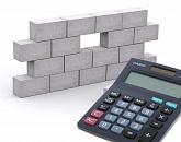 kalkulyator-gazoblokov-na-dom-chto-on-mozhet-poschitat-i-kak-proverit-pravilnost-raschetov-35120.jpg