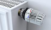 termoregulyator-dlya-radiatora-otopleniya-konstruktsiya-i-ustanovka-317236.jpg