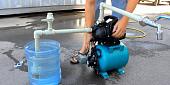 raznovidnosti-dachnogo-vodoprovoda-nyuansy-ego-sooruzheniya-trebuemye-materialy-i-ustroystva-79115.jpg