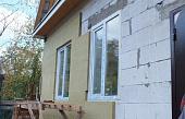 uteplenie-doma-iz-gazobetona-vybor-fasadnogo-materiala-i-sposoba-utepleniya-51985.jpg