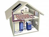 chem-otaplivat-dom-esli-net-gaza-sravnenie-effektivnosti-razlichnykh-variantov-27985.jpg