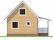 proekty-domov-iz-brusa-6-na-9-idei-i-realizatsiya-29741.jpg