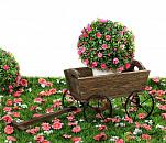 sadovyy-dekor-originalnye-idei-dlya-svoego-sada-primernye-tseny-na-materialy-68841.jpg